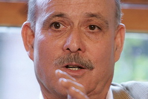 Jeremy Rifkin - International Speakers