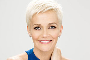Jessica Rowe - Media Personalities, Media Speakers, Presenters