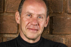 Ricardo Semler - Leadership Speakers