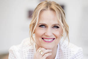Shaynna Blaze - Women in Business