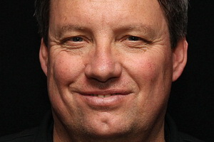 Speakers related to Kevin Sheedy: Martin Snedden