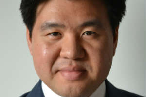 Tim Soutphommasane - Leadership Speakers