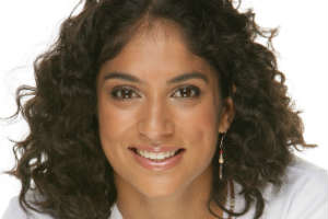 Lisa Sthalekar - Sport Speakers