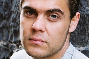 Dan Sultan - Headline Artists