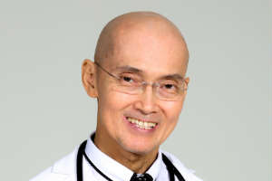 William Tan