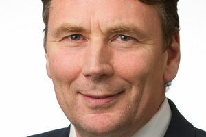 David Thodey - Leadership Speakers