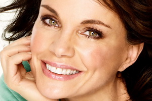 Sigrid Thornton - Health, Lifestyle and Wellbeing Speakers