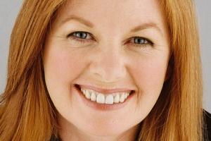 Carmel Travers - Media Personalities, Media Speakers, Presenters