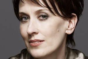 Virginia Trioli - Media Personalities, Media Speakers, Presenters