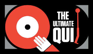 Speakers related to Michael Murphy and Rebecca Wright: The Ultimate Quiz