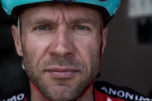 Jens Voigt - Sport Speakers