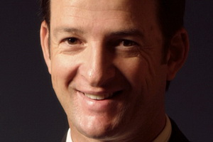 Mark Waugh - Sport Speakers