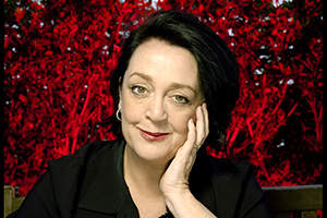 Wendy Harmer - Media Personalities, Media Speakers, Presenters