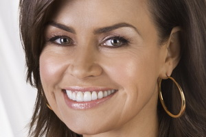 Lisa Wilkinson - Advertising and Branding Speakers