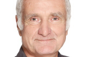 Robyn Williams - Media Personalities, Media Speakers, Presenters