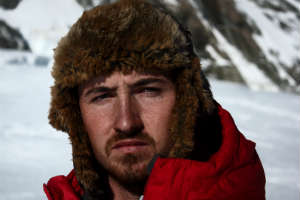 Brando Yelavich - Challenge and Adventure Speakers, Adventurers