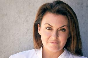 Karen Martini - Food & Wine